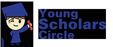 Young Scholars Circle